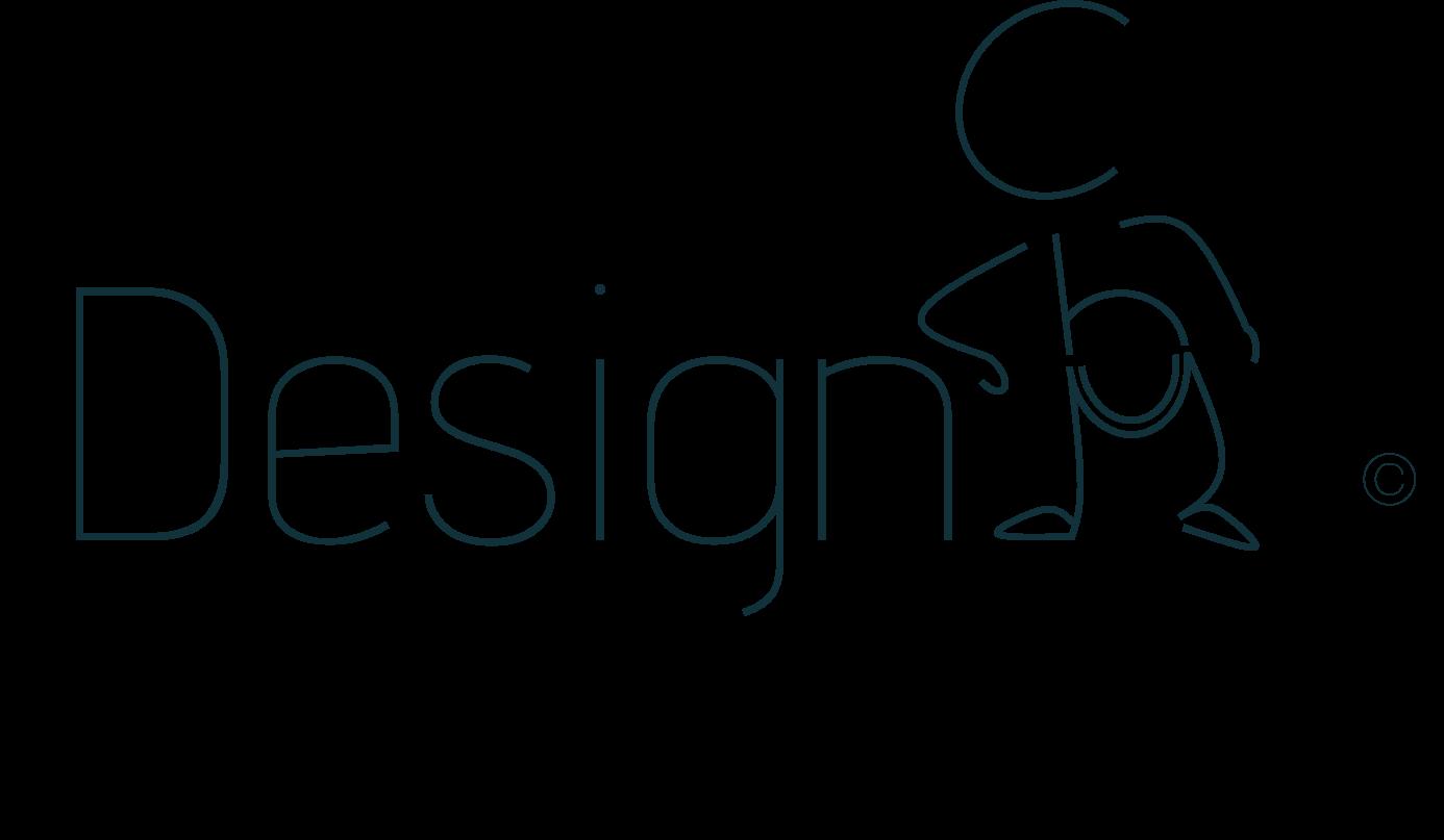 Design Chum